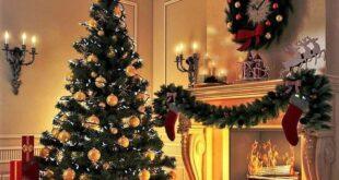 Natale: ecco i segreti per l'albero nelle prime feste anti-Covid
