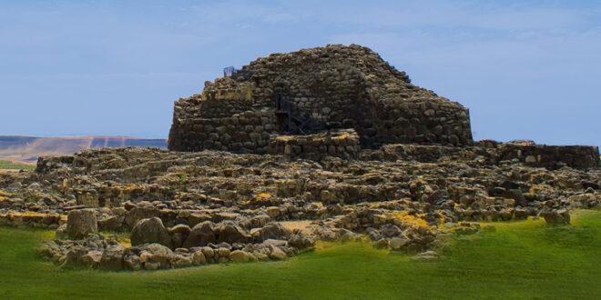 Archeoastronomia