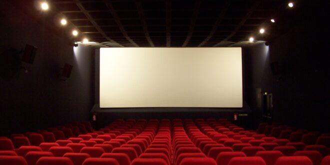 Carbonia film festival: i vincitori in streaming