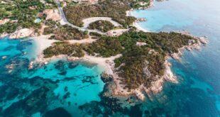 Costa Smeralda: svolta green con accordo