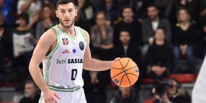 Basket: Pozzecco, cancellare subito primo ko in Champions