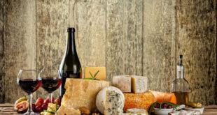 Food Economy sarda