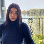 Alessia Secchi