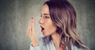 Il naso elettronico che individua le malattie
