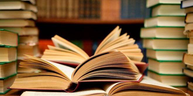 Libri: come si modifica il linguaggio