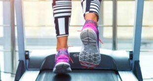 Diabete di tipo 2, adesso l'attività fisica la prescrive il medico