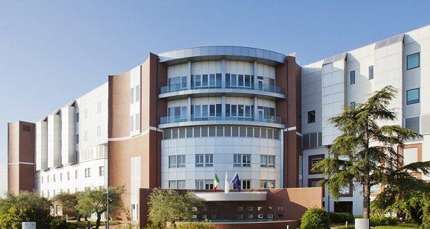 M- Cecilia Hospital
