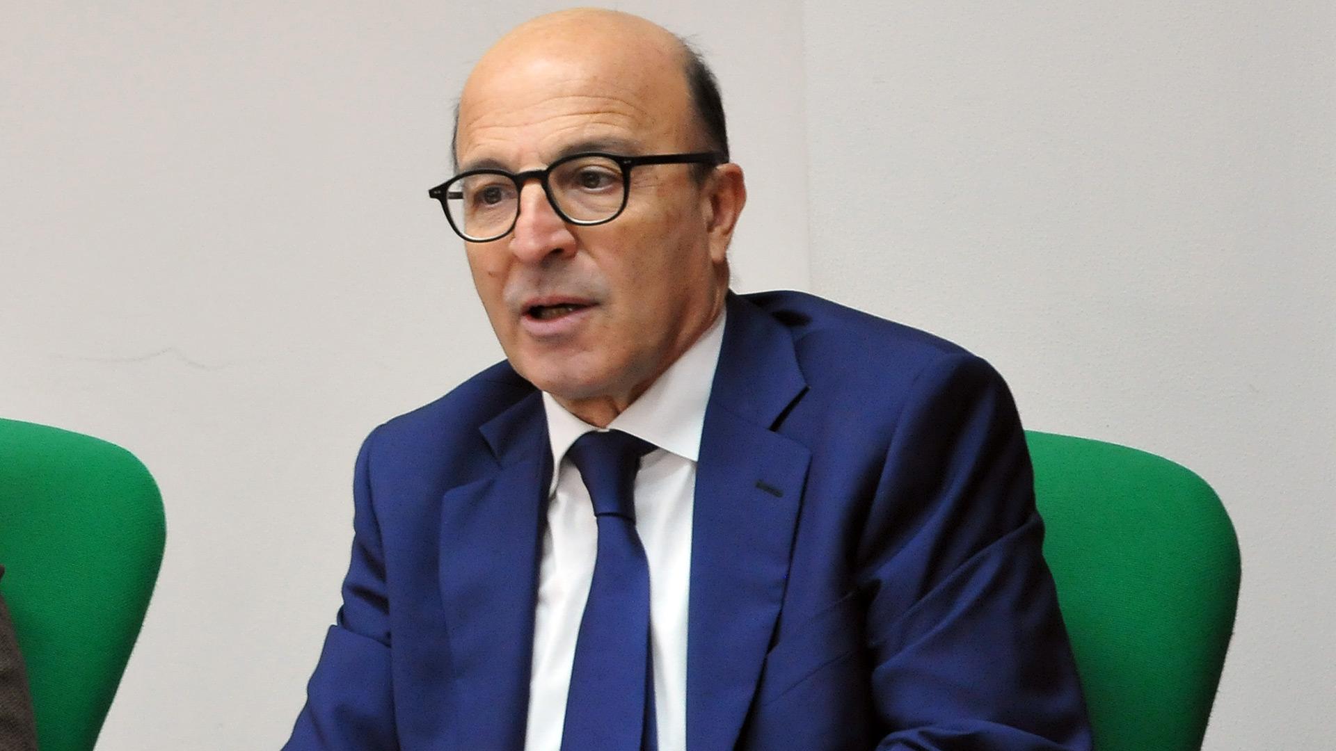 Mario Nieddu
