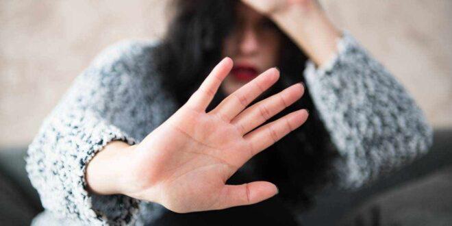 Molestie: come riconoscerle