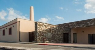 Stintino: Museo della Tonnara