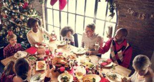 Natale: feste in sicurezza