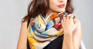 L'arte sarda in una tela da indossare