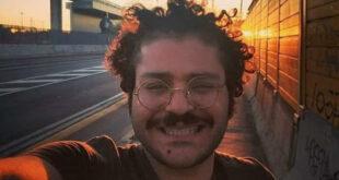 """Patrick Zaki scrive alla famiglia: """"Sto male"""""""
