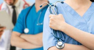 A cosa vanno incontro i pazienti guariti dal Covid?