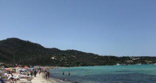Promozione turistica della Sardegna