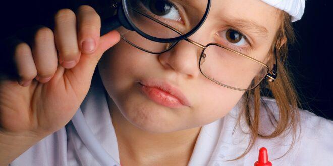 Sindrome nefrosica, scoperta