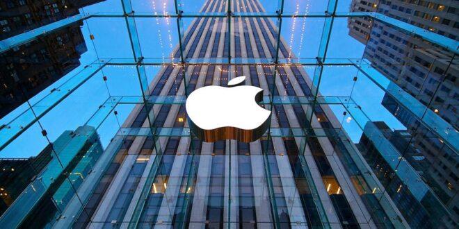 apple, l'app store si blinda sulla privacy