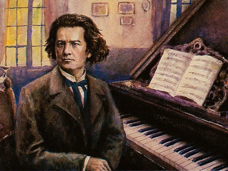Mastroprimiano esegue Beethoven