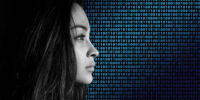 Webinar sull'uso delle tecnologie e privacy