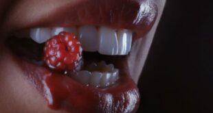 Microbioma orale e benefici cardiovascolari