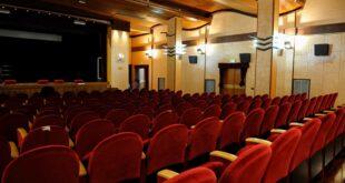 """Sinestesie 2020: il film musicale """"Sorella morte"""""""