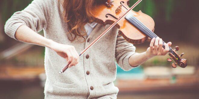 I Grandi Concerti d'inverno