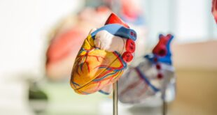 Diete- infiammazioni e insufficienza cardiaca