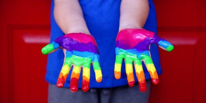 Giornata Internazione dei diritti umani