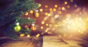 Lo spirito del Natale