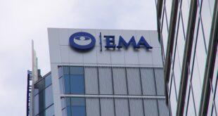 Ema Agenzia europea per il farmaco
