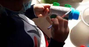 I figli influenzano l'adozione di comportamenti sostenibili