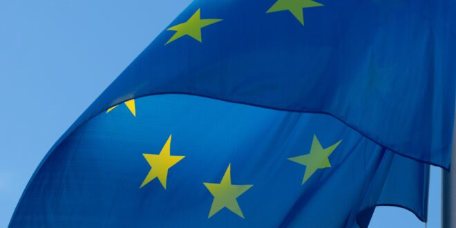 Europa, vaccino