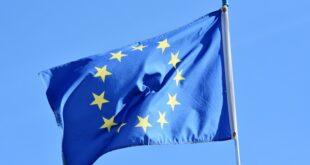 Accordo europeo