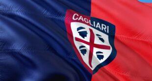 Cagliari Calcio: Klavan, Aresti e Cabras positivi al Covid