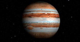 Scoperti tre pianeti nettuniani intorno a nuove stelle