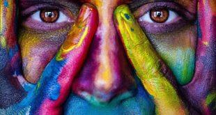 L'arte a casa tua grazie al web