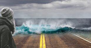 Clima, accordo europeo