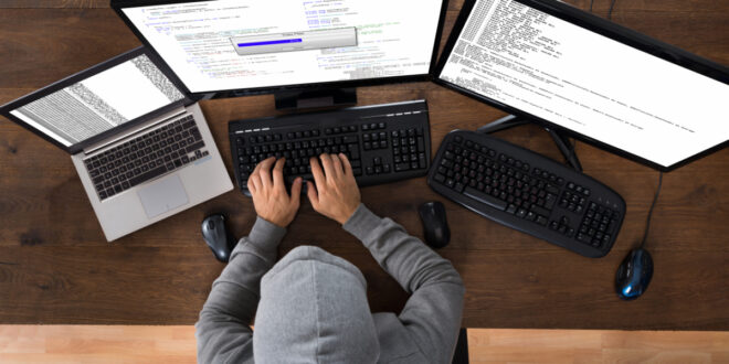 Indagine Kaspersky: nel dark web i dati hanno un costo