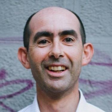 Marcello Atzeni