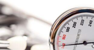 L'ipertensione