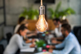 Brainstorming: 4 limiti e come superarli