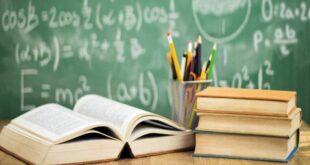 Ripensare l'educazione nel XXI secolo