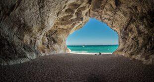 Sardegna nel mondo con lo sport: dalla Cina all'Europa