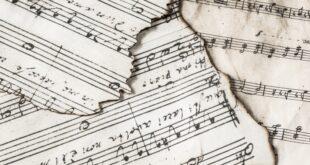Concerto Lirico Cagliari