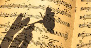 Festival Spaziomusica: terza giornata il 16 dicembre