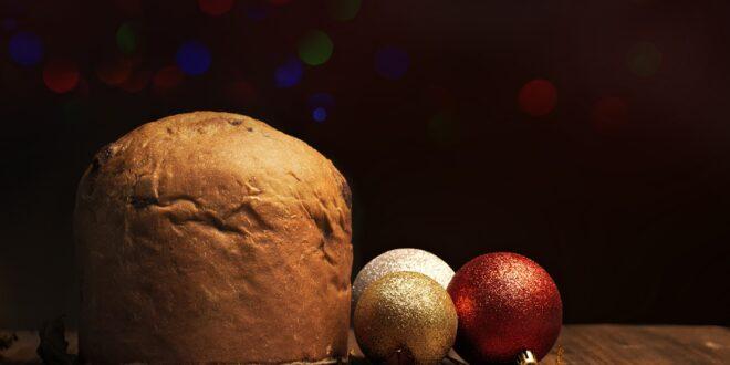 Natale: strategie per poter mangiare senza rinunce