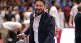 Dinamo Sassri