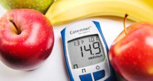 Diabete mellito: nuovo biosensore rivoluzionario