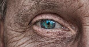 ANAP: no a isolamento anziani e pensionati