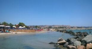 Valorizzazione del Villaggio Pescatori a Giorgino